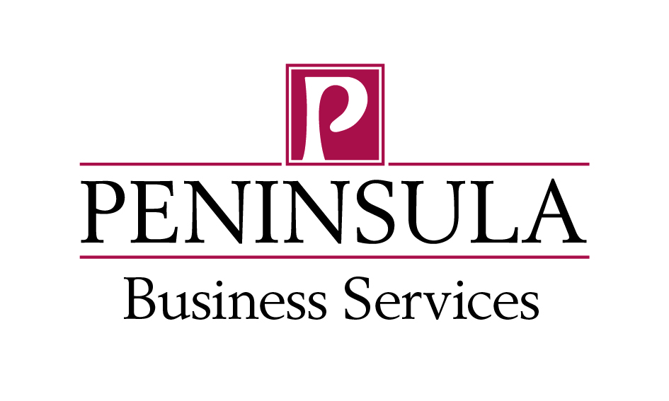 Peninsula_Business_Services