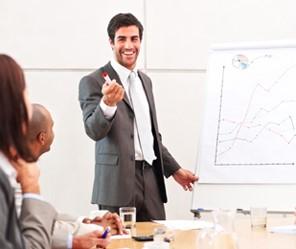Training & Development Programmes