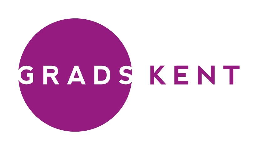 GradsKent